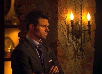 Watch The Originals Season 2 Episode 2 Online