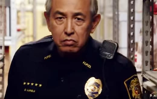 On a Mission - Hawaii Five-0 Season 8 Episode 22