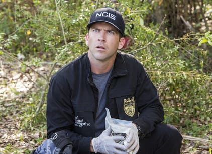 Watch NCIS: New Orleans Season 1 Episode 21 Online