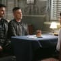 Oh My! - Once Upon a Time Season 4 Episode 15