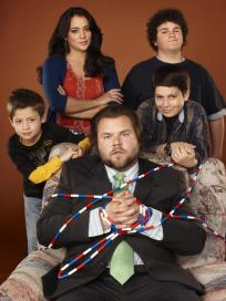 Sons of Tucson Promo Pic