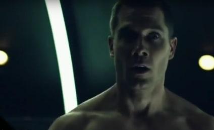 Killjoys Season 4 Episode 10 Review: Sporemageddon