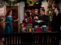 Will & Grace Season 9 Episode 7