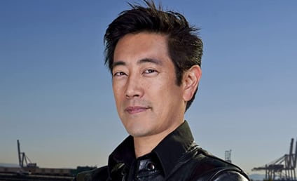 Grant Imahara Dies; Mythbusters Host Was 49