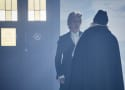 Watch Doctor Who Online: Season 10 Episode 14