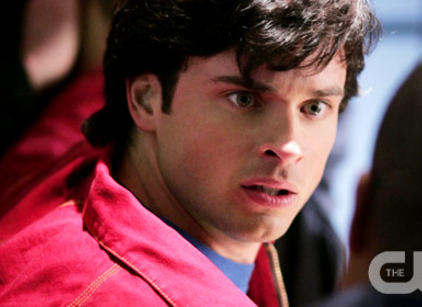 Watch Smallville Season 9 Episode 1 Online