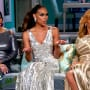 A Shocking Revelation - The Real Housewives of Potomac