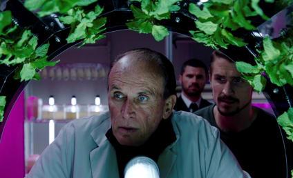 The Last Ship Season 4 Episode 8 Review: Lazaretto
