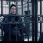 Under False Pretenses - The Handmaid's Tale Season 3 Episode 7