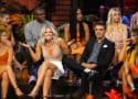 Watch Bachelor in Paradise Online: Season 4 Episode 9