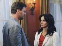Cougar Town Season 1 Episode 10