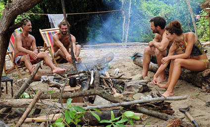 Survivor Review: Cutting Out The Fat