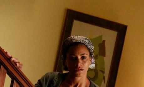 Why So Serious? - Grey's Anatomy Season 13 Episode 1