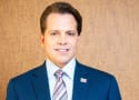 Celebrity Big Brother Mystery: What Happened to Anthony Scaramucci?!