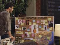 How I Met Your Mother Season 9 Episode 10