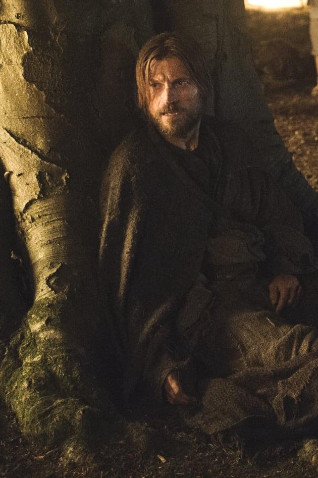 Jaime Lannister Photo