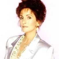 Robin Strasser
