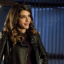 Watch Arrow Online: Season 5 Episode 13