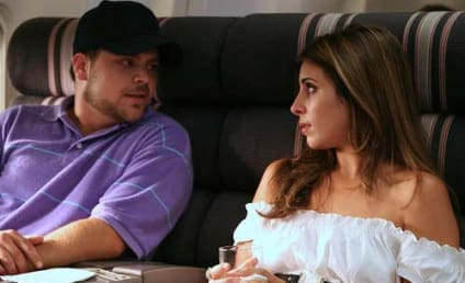 "Entourage Recap: ""First Class Jerk"""