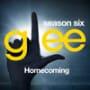 Glee cast problem
