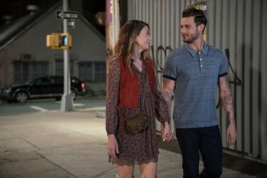 younger season 3 episode 9 online free