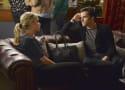 Pretty Little Liars: Watch Season 5 Episode 19 Online