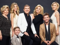 Chrisley Knows Best Season 4 Episode 21