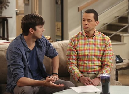 Watch Two and a Half Men Season 12 Episode 14 Online