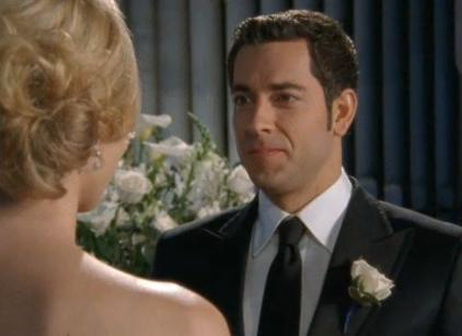 Watch Chuck Season 4 Episode 24 Online