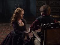 Salem Season 3 Episode 1