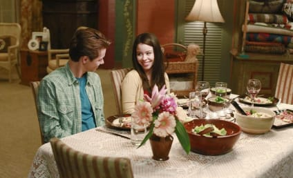 The Fosters: Watch Season 1 Episode 19 Online