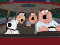 Family Guy Season 10 Episode 17