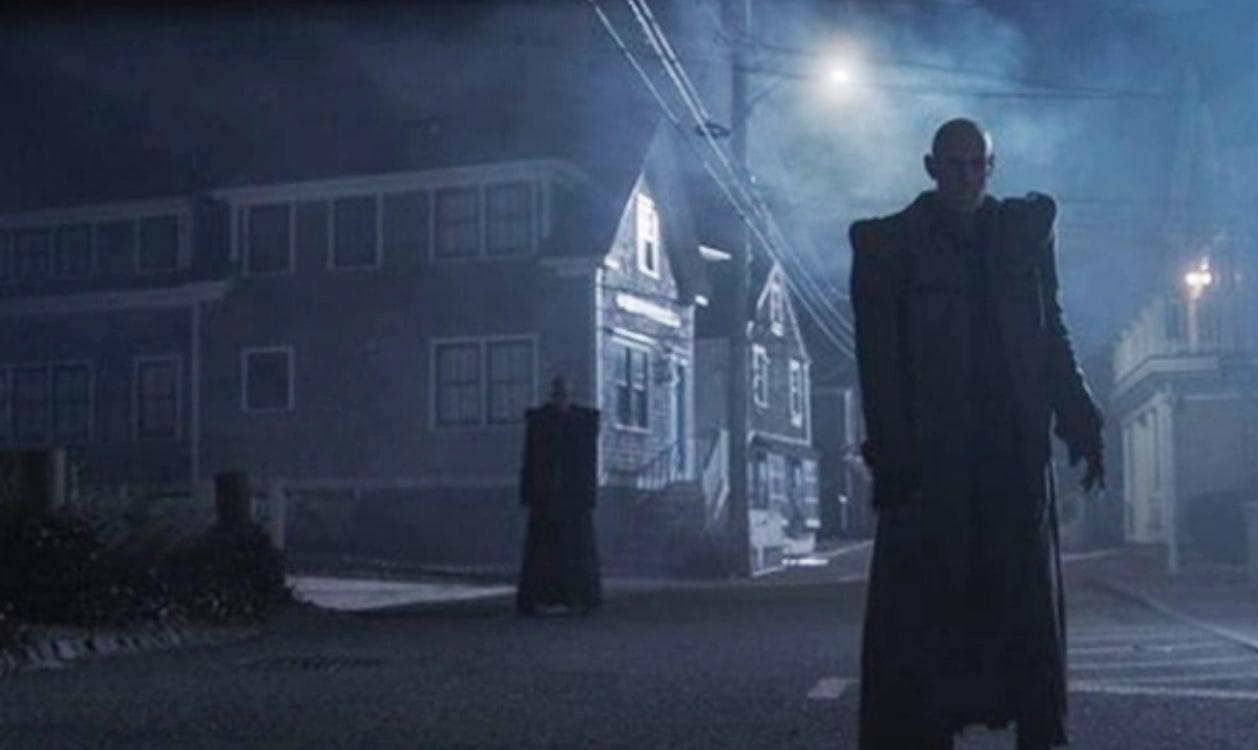 American Horror Story décima temporada