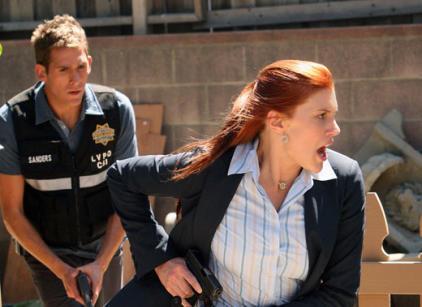Watch CSI Season 11 Episode 6 Online