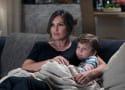 Law & Order: SVU Season 19 Episode 2 Review: Mood