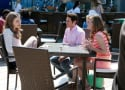 Royal Pains Review: Runaway