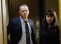 Blue Bloods Season 7 Episode 6 Review: Whistleblowers