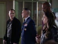 Agents of S.H.I.E.L.D. Season 3 Episode 20
