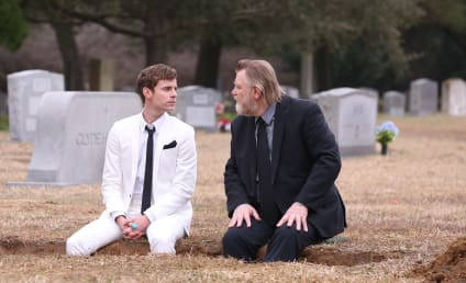 Mr. Mercedes Season 2 Episode 1 Review: Missed You