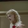 Watch FEUD: Bette and Joan Online: Season 1 Episode 3
