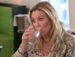 Calling Out Ramona - The Real Housewives of New York City