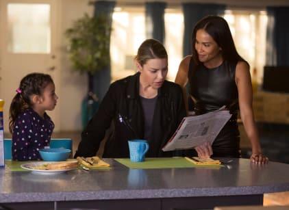 Watch Lucifer Season 2 Episode 11 Online