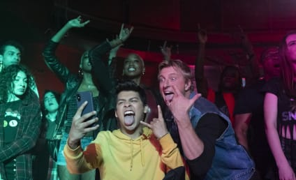 Cobra Kai Season 3 Delivers at Netflix: How Many People Watched?