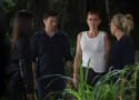 Marvel's Inhumans Season 1 Episode 5 Review: Something Inhuman This Way Comes...