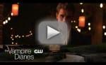 The Vampire Diaries Season 7 Episode 6 Promo