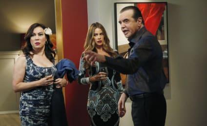 Modern Family: Watch Season 5 Episode 13 Online