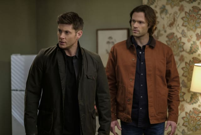 supernatural season 12 watch online free