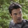 False Call - Hawaii Five-0 Season 9 Episode 14