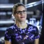 Happy Girl - Arrow Season 4 Episode 13