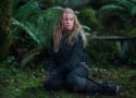 The 100 Review: Where is Home?
